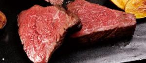 出典:うれピア総研HP ヌッフ デュ パプ(六本木) いわてのお肉食べ比べプレート